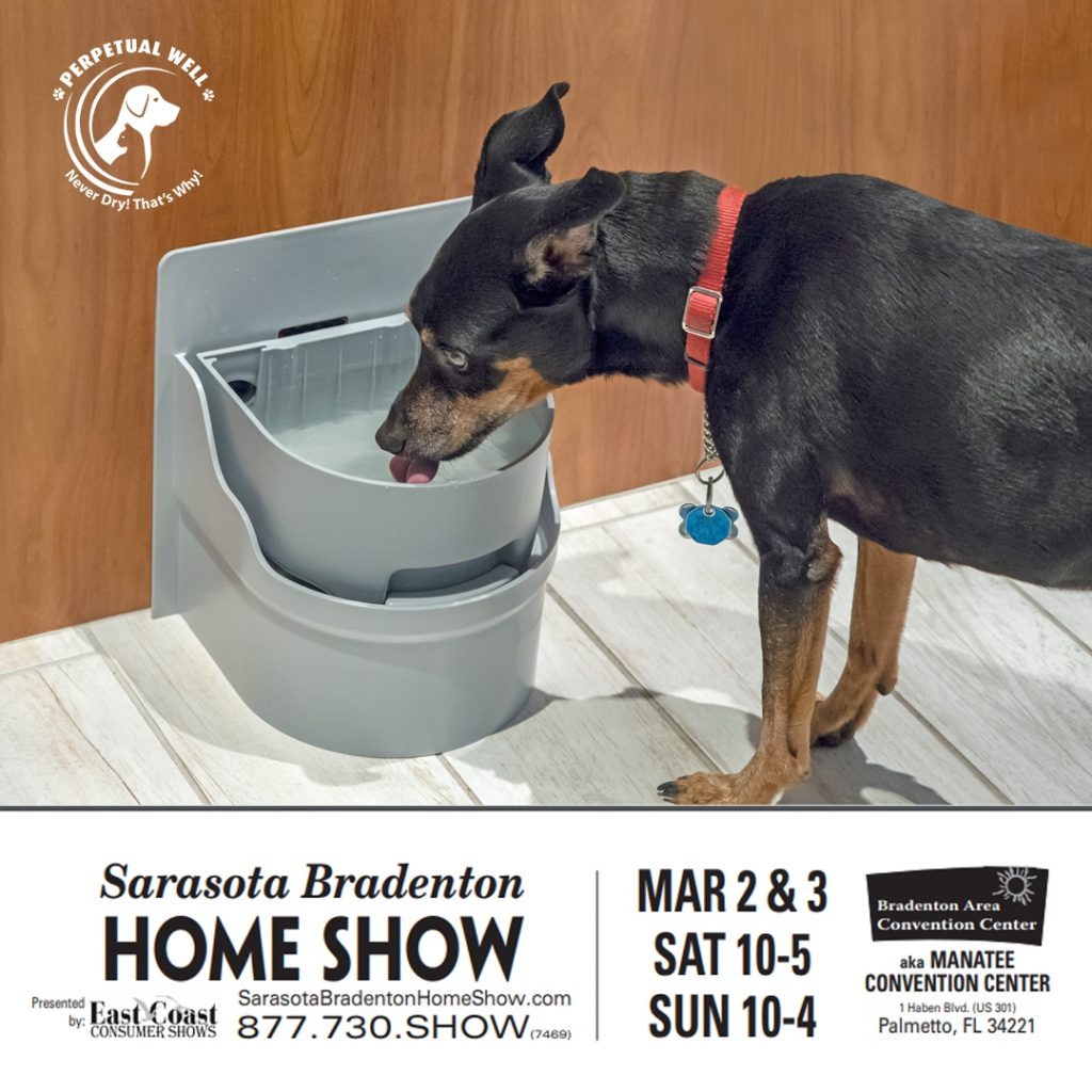 home show